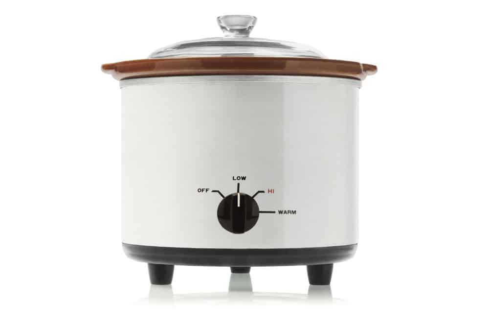 what is a good slow cooker to buy