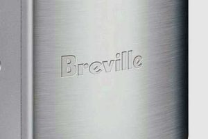 Breville Multi Cooker, The Fast Slow 6 Quart Multi Cooker